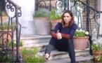 Vidéo: Victoria Beckham a trouvé la solution pour avoir une belle peau : le saumon
