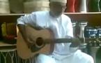 Ce vieux Marocain imite parfaitement Bob Marley dans Redemption Song, écoutez