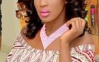 Lissa, Adama Dioum, Ina Jawara, Ndèye Diallo : Ces bombes esthétiques de 'Un café avec'!!!