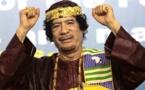 Libye : où est planqué le «trésor» de Khadhafi?