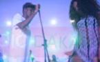 Vidéo : Découvrez la nouvelle danse de Wally Seck « Rass Guine »….