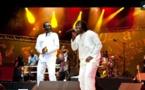 Youssou Ndour et Aurélio Martinez, quand la musique réunit deux frères séparés par l'histoire