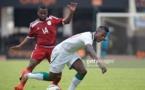 Le Sénégal reste l'adversaire le plus dangereux, selon Rabah Madjer