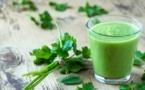 Remède 100% naturel pour traiter les infections urinaires – un seul ingrédient
