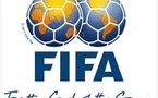 Tous les matches de la dernière journée programmés à 13h GMT