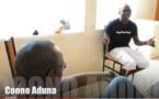 Abdou Guité Seck lance son new single: 'Coono Aduna Remix'