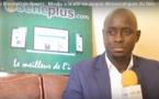 EXCLUSIF : Qui doit choisir l'itinéraire des marches ? Quel avenir pour la CREI ? Les réponses de Thierno Bocoum