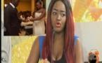 Vidéo: Fama Thioune « Dama Fiir ba dof mais Matar Seck dafa…