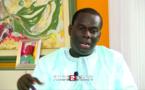 Vidéo: Face2Face: MALICK GACKOU répond à Ndiaw Thiam APR