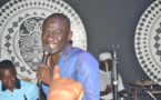 Birth Day Packo Prod, Pape Diouf confirme son statut de maitre des Amaladies. Le Baramundi craque d'ambiance