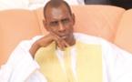 Le ministre de l'intérieur et de la sécurité publique présidera ce mardi la réunion nationale consacrée aux préparatifs du grand Magal de Touba pour son édition de l'année 2016 18 SAFAR 1438 H.