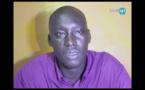 """Cheikh Sadibou Séye, administrateur de Ndarinfo : """"La corruption freine l'émergence de la presse en ligne """""""
