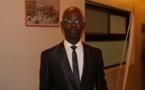 Mamadou Ndiaye, président des jeunes de la coalition Benno bokk Yaakar du département de Bambey tacle sévèrement le maire de Réfane: « Il ne cherche qu'à faire le buzz avec son nouveau mouvement »