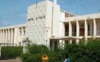 Diourbel : le maire de la ville cité dans une affaire de trois million de franc CFA