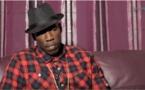 Nit Doff , rappeur sénégalais : « On a l'impression qu'avec l'OFNAC et LA CREI, on voulait juste amadouer le Peuple sénégalais » '