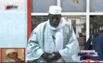 Vidéo: Abdoulaye Wade à Macky Sall sur l'autoroute diamniadio – AIBD    (version kouthia)