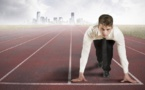 Voici 5 comportements qui vont booster votre vie professionnelle
