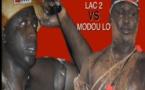 Vidéo- Analyse du combat Modou Lô vs Lac 2 par Moustapha Gueye