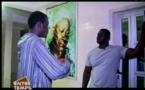 Vidéo :Entre Temps New Look: Chez Balla Gaye 2…