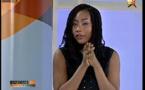 """Vidéo: Affaire d'arnaque: Nana Aidara """"on a piraté mon compte Facebook pour se faire passer pour moi  pour demander...."""""""