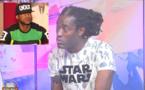 """Vidéo: Mame Goor Diaazaka clash sévérement Booba """"xamoul dara kén xamou ko'"""