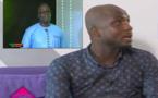 """Vidéo - Abba fait l'éloge de Kouthia et lance des piques à Sa Ndiogou """"dafa khéwi"""""""
