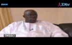 """Vidéo: Moustapha Cissé Lo """"si j""""étais a la place de Macky toute ma famille en profiterait"""""""