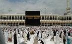 PELERINAGE - Pour le transport des pèlerins à la Mecque : Les fidèles sénégalais confiés à la grâce