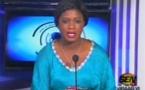 Revue De Presse du 28 Octobre 2016 Mantoulaye Thioub Ndoye  (Zik Fm)