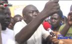 Vidéo: Affaire de meutre: Le cris de colère des chauffeurs de taxi