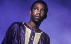 Le Vendredi 27 Octobre 1989, Youssou Ndour et le Super Etoile de Dakar