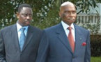 Macky Sall convoque Me Abdoulaye Wade dans le débat