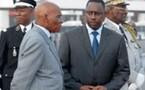 Refus de répondre à la convocation de la commission de discipline: Macky Sall en phase d'être exclusion du Pds