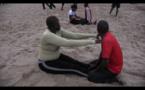 Vidéo: Corniche Ouest Dakar, les bienfaits du sport...Reportage