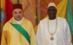 Le Maroc et le Sénégal : la co-émergence est possible ? (Par Moubarack LO)