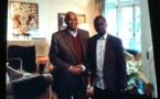 Le Président Wade parle, les apeurés titubent, le Macky s'effondre : chronique d'un mensonge à tous les étages (Par Dr Mamadou Seck)