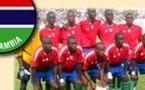 PRESSE - Couverture du match Sénégal/Gambie : Le Cdpj exige la protection des journalistes