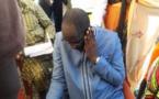 ACTE III de la décentralisation : Abdoulaye Diouf Sarr est il a la hauteur du challenge ? (Par Cissé Kane NDAO)