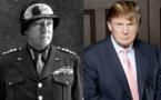 """Et si l'élection de Donald Trump sauvait le Monde d'une """"Troisième Guerre mondiale"""" (par Mactar DABO)"""