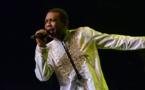 Vidéo- France 24 reçoit Youssou Ndour, regardez…