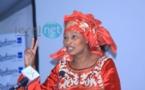 Lettre ouverte à notre Camarade Aïssata Tall Sall : vous venez de perdre votre noblesse et votre dignité sur l'autel de mesquineries politiciennes (Par Abdoulaye Gallo DIAO)