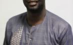Thérèse Faye Diouf ou l'autre nom de la loyauté  en politique: La discipline de parti malmenée par ses détracteurs (Par Cheikh Mbacké Ndiaye)