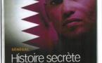 Karim Wade, mon candidat en exil …forcé à Doha ? (Par Hawa Abdoul BA)