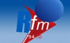 Revue de Presse du Mardi 22 Novembre 2016 Rfm