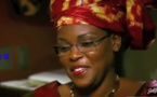 Vidéo : Marième Faye Sall : « Je suis Première dame par la volonté divine, je resterai…»