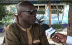 Micro-Trottoir- Leral- Recrudescence de la criminalité au Sénégal : Les Sénégalais se prononcent sur la peine de mort…