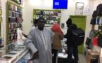 Mandoye Ndiaye, le manager Afrik-PC Computer Technology de New York