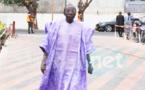 Revoilà Ndiaye Lô Ndiaye de Wareef