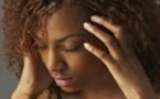 Comment gérer 3 enfants nés de l'infidélité de mon mari?