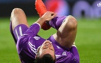 Clasico Barça -Real Madrid : Gareth Bale, une absence qui change tout